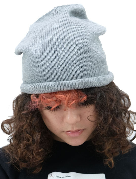 Fulton Hat (Grey)