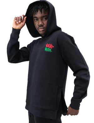 RBG Fashion Hoody
