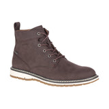 M WORLD X CHUKKA - Reg $140