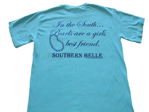 Page Mercantile, Dixie Peaches Couture, home goods, southern apparel,