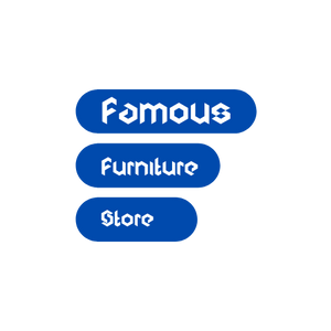 Famous Furniture Store