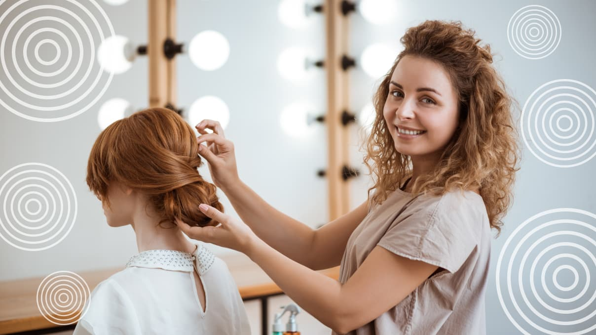How to find the right hairdresser?