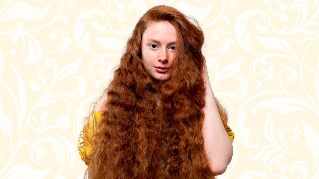 What are hair extension clips?