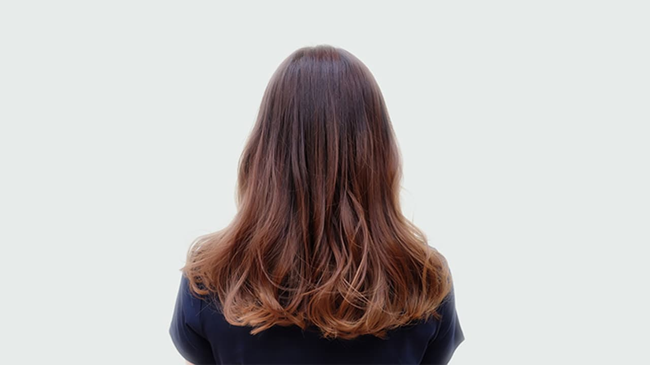 How to Choose the Right Brown Hair Extension