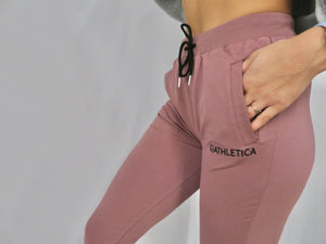 Effortless Joggers