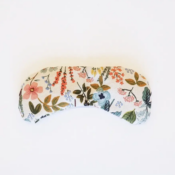 Migraine Mask in Wildflower- Slow North