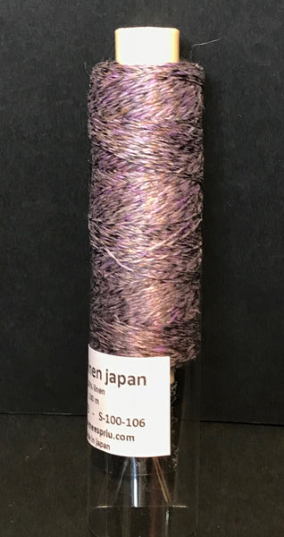 Lino - Basic linen Japan color 106