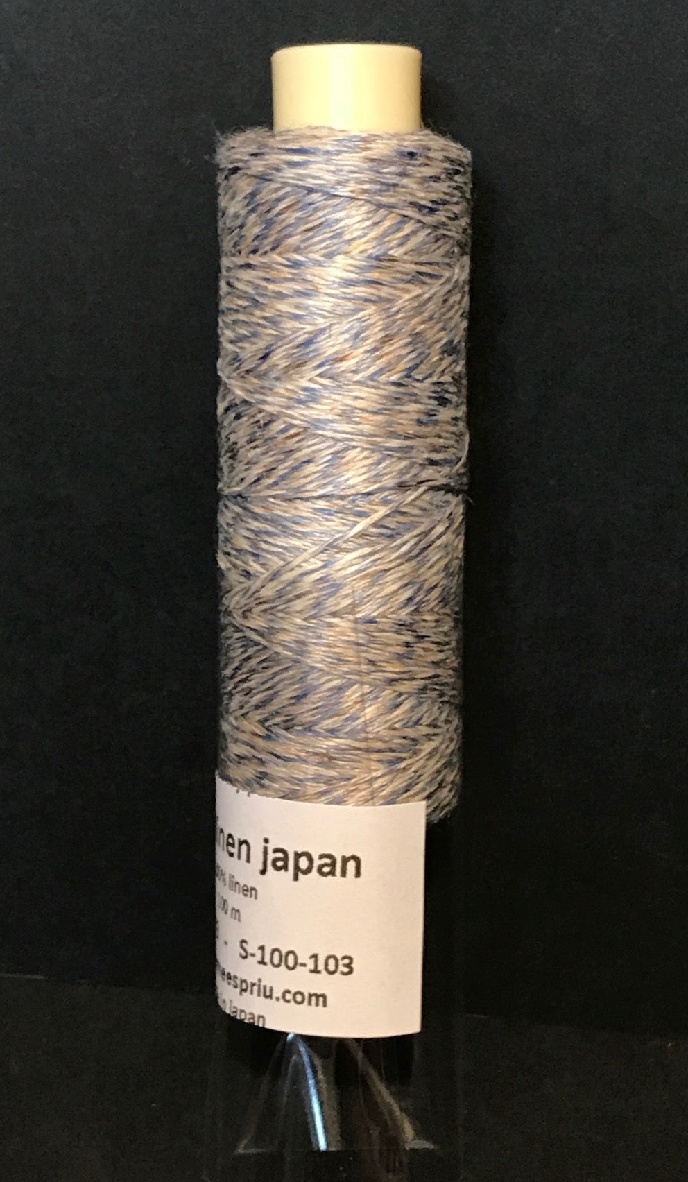 Lino - Basic linen Japan color 103