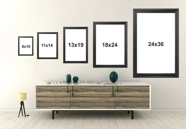 Wall art Size Chic on Paper Illustration.jpg