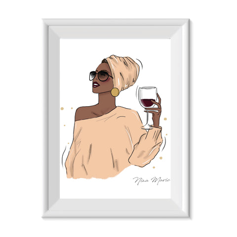 chic_on_paper_wine.jpg