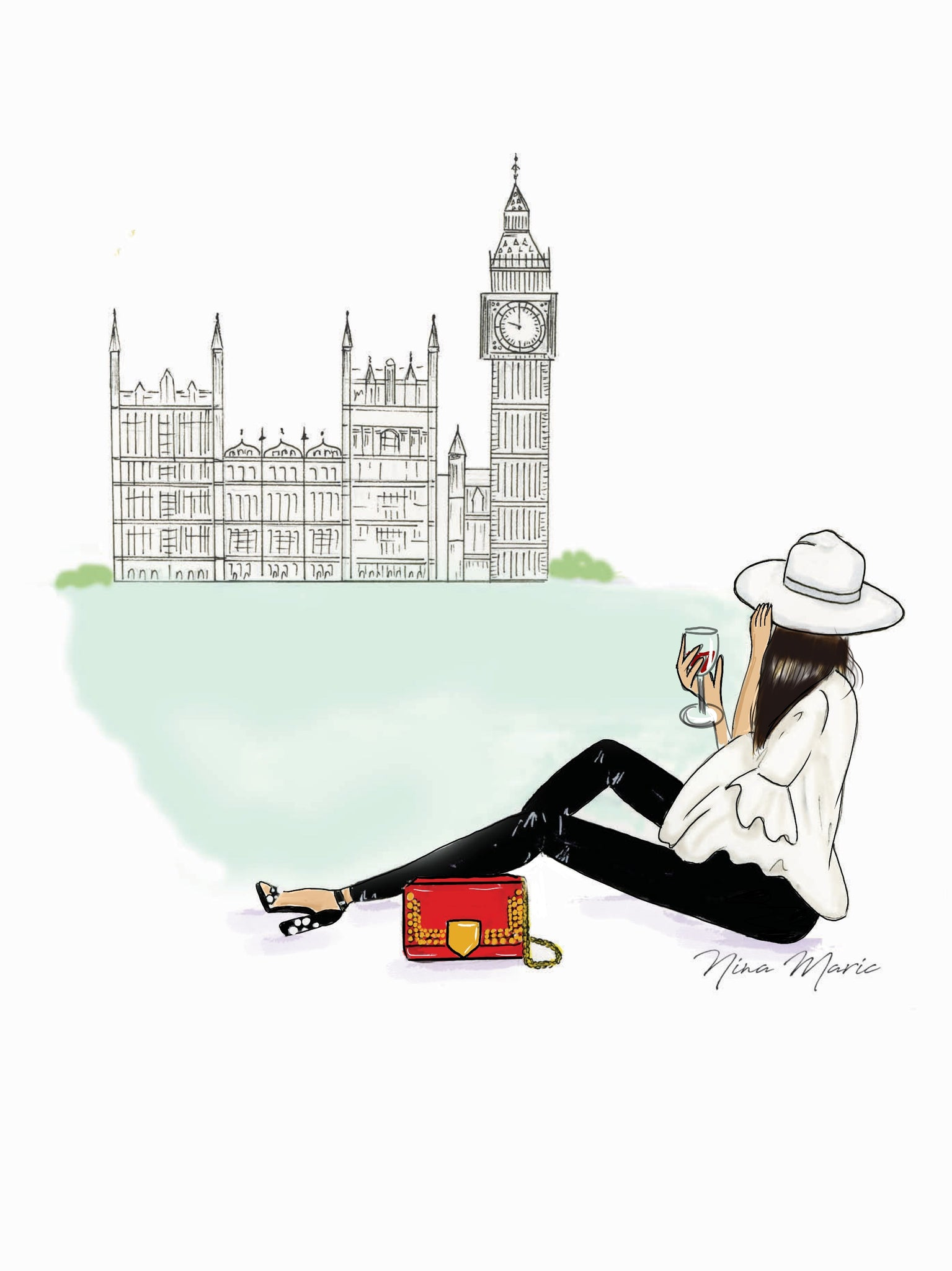 London-Fashion-Illustration-Big-Ben-Chic-on-Paper.JPG