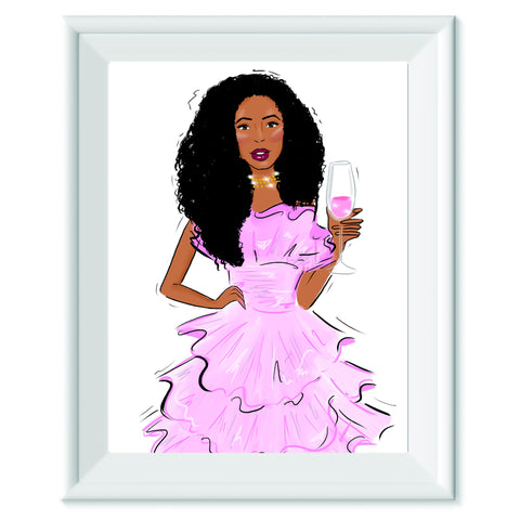 chic-on-paper-ruffles-&-champagne2.jpg