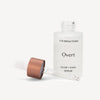 The Brightener 20% Vitamin C Serum by Overt Skincare with Dropper Out