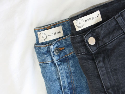 Image of Hello, denim season!