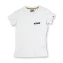 &SONS - Logo Womens T-Shirt, image no.2