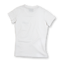 &SONS - Logo Womens T-Shirt, image no.6