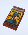 Brava Fabrics - Safety Matches T-Shirt, image no.3