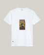 Brava Fabrics - Safety Matches T-Shirt, image no.2