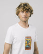 Brava Fabrics - Safety Matches T-Shirt, image no.5