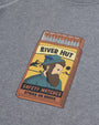Brava Fabrics - Safety Matches Sweatshirt, image no.3