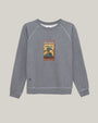 Brava Fabrics - Safety Matches Sweatshirt, image no.2