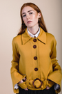 Carolina Machado - Little Miss Sunshine Jacket, image no.3