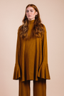 - Bell Sleeve Jumper, image no.2