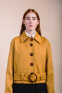 Carolina Machado - Little Miss Sunshine Jacket, image no.2