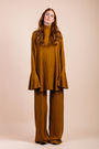- Bell Sleeve Jumper, image no.1