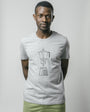 Brava Fabrics - How To Moka T-Shirt, image no.1