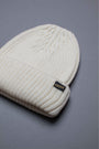 &SONS - Ecru Atlantic Watch Cap / Beanie, image no.2