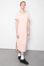 Yunit-Studio - Andie Dress Pale Blush, image no.1