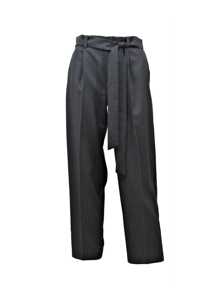 Catalina J - Ylva trousers