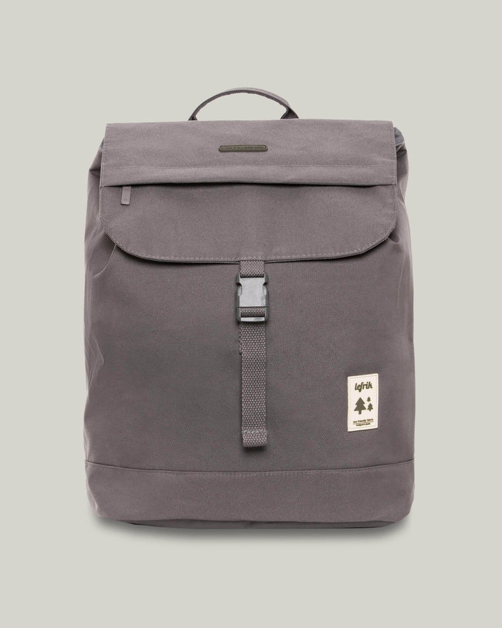 - Backpack Scout Grey