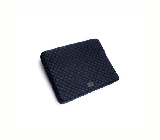 CHARLIE LAPTOP CASE DARK NAVY