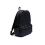 ASK Scandinavia - TOBY BACKPACK/ BLACK, image no.2