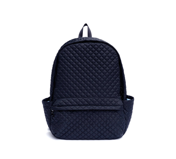 ASK Scandinavia - TOBY BACKPACK/ NAVY BLUE