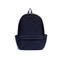 ASK Scandinavia - TOBY BACKPACK/ NAVY BLUE, image no.1
