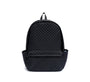 ASK Scandinavia - TOBY BACKPACK/ BLACK, image no.1