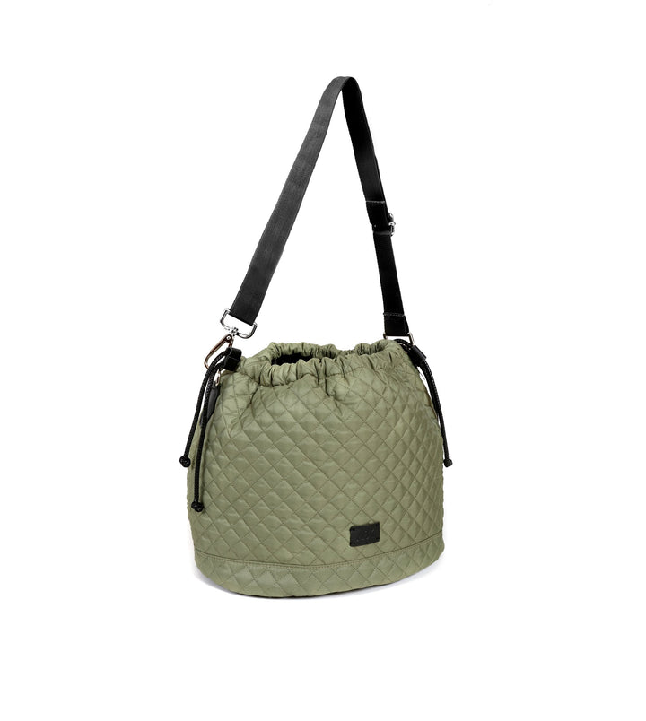 ASK Scandinavia - Ocean Mandi Bag