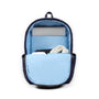 ASK Scandinavia - TOBY BACKPACK/ NAVY BLUE, image no.3
