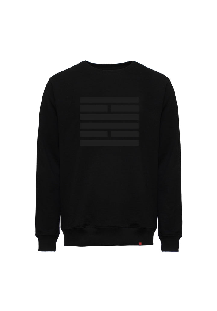 BILLEBEINO - Darkside Sweatshirt