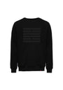 BILLEBEINO - Darkside Sweatshirt, image no.1