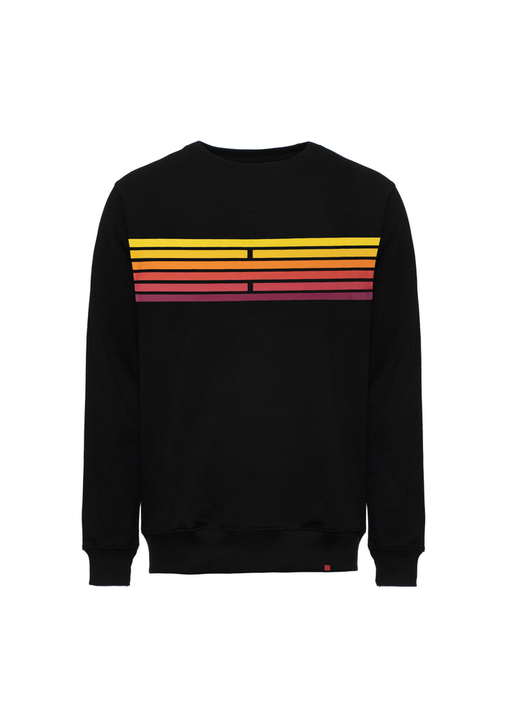 - Scale Sweatshirt