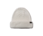 &SONS - Ecru Atlantic Watch Cap / Beanie, image no.1