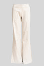 Carolina Machado - Varadero Wide Leg Trousers, image no.3