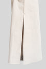 Carolina Machado - Varadero Wide Leg Trousers, image no.4