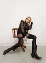 - Dagmar Over-Knee Tights, image no.5