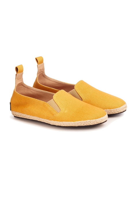KUNG FU Amber Womens Shoes