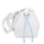 NUUWAI - KARI - Vegan Bucket Bag, image no.17